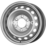 Magnetto Wheels MW R1-1950