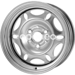 Magnetto Wheels MW R1-1405