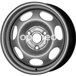 Magnetto Wheels MW R1-1698