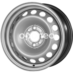 Magnetto Wheels MW R1-1689 S
